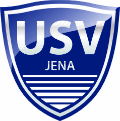 Universitätssportverein Jena